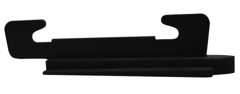 Adaptador para Kayak propulsor eSea